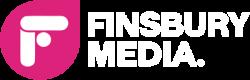 fm-logo